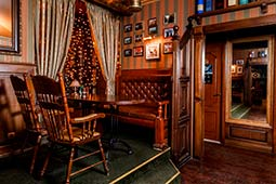 prikamye Irish pub1