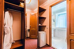 prikamye junior suite1